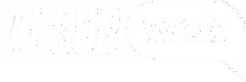 Al Sur Web